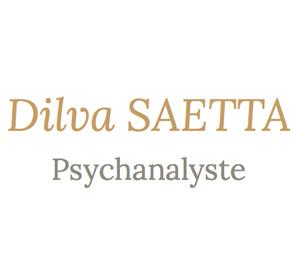psychanalyste Genève